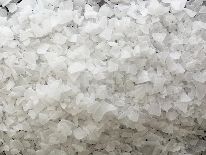 46-magnesium-chloride-acid-white-flakes