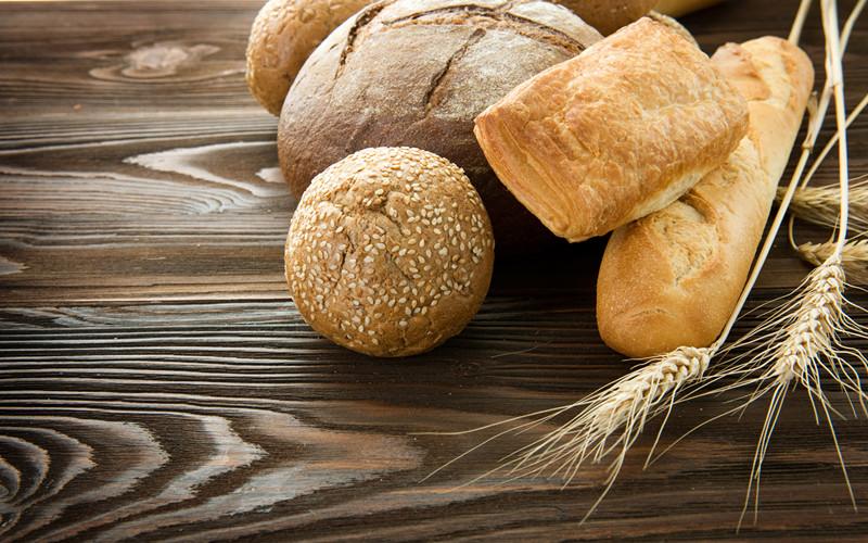 bread_0060046