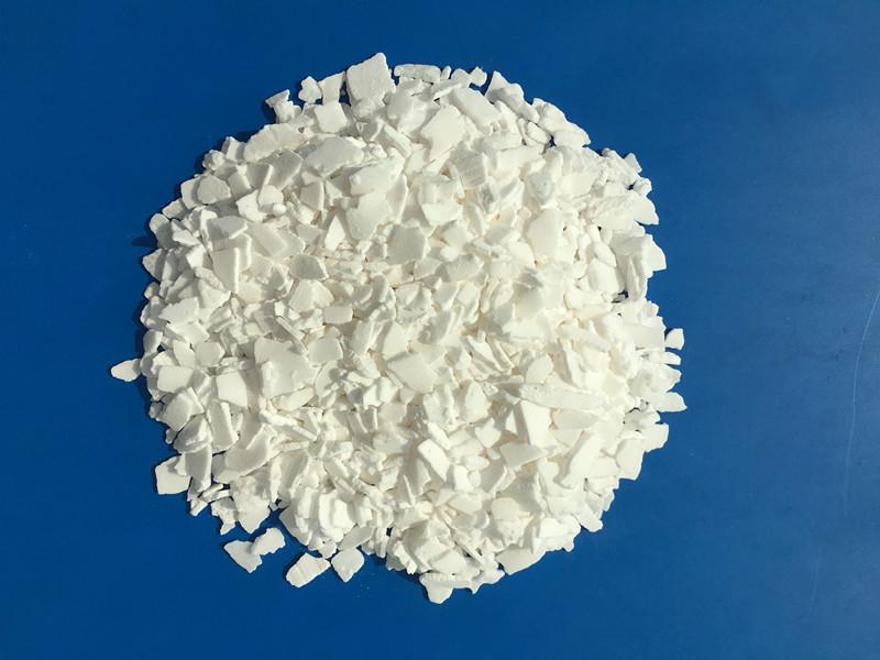 calcium-chloride-flake