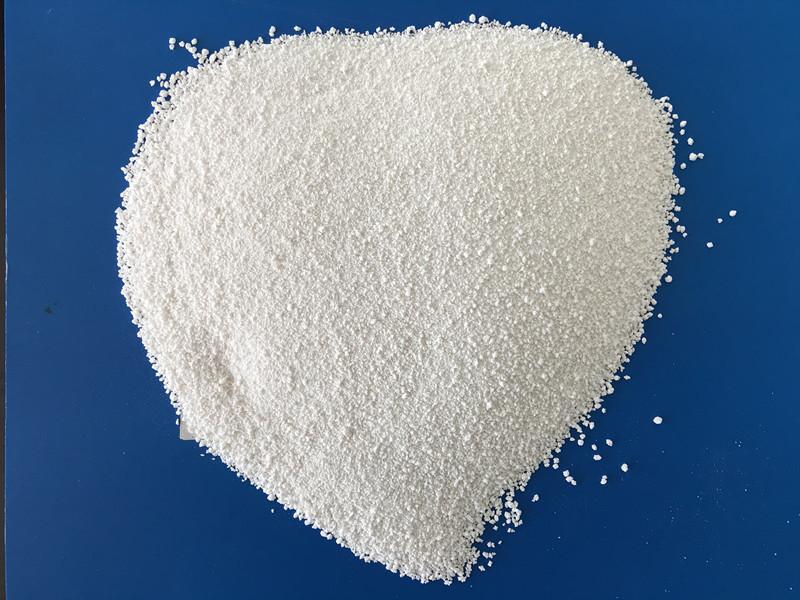 soda-ash-dense